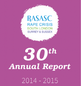 30th Annual Report