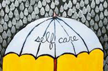 self-care-sun