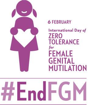 February 2019 FGM