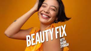 Beauty Fix with Naomi Shimada:Celebrating Skin Tone with Tan France