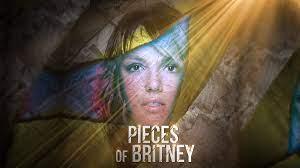 Pieces of Britney