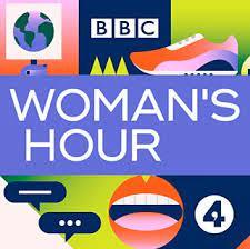 Women's Hour